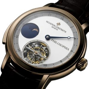 vacheron_constantin_philosophia_watch.jpg__1536x0_q75_crop-scale_subsampling-2_upscale-false